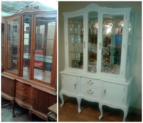 la vitrina de beatriz decoracion planos modernizar muebles