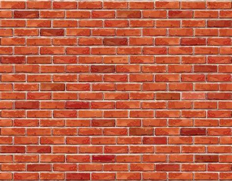 Wall 3d Brick Br1317 Blue brick wall texture 3d wallpaper