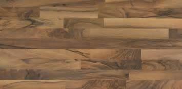 Modern style wood floor texture tile dark wood floor texture seamless