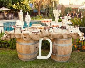 country wedding reception decorations country wedding ideas ideal weddings