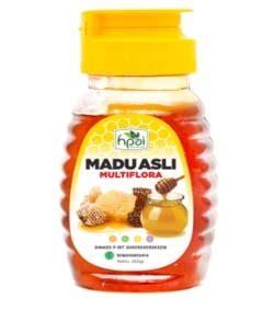 Madu Kesehatan Sapu Jagat produk hni hpa indonesia member stokis distributor terpercaya
