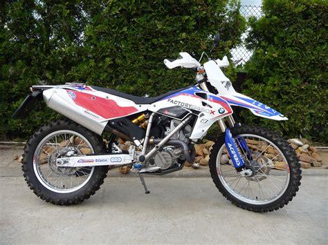 Bmw R1200s Tieferlegen by Umgebautes Motorrad Bmw G 450 X Br 228 Uer Motorradsport