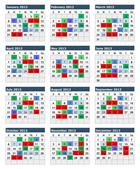 Calendar 2018 Opm General Schedule Pay 2016 2016 Car Release Date