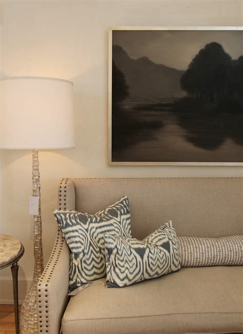 oly studio oly studio in high point living rooms pinterest oly