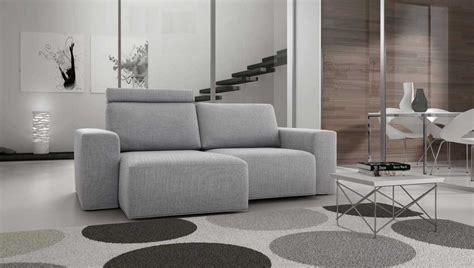 divano allungabile divano allungabile con sedute estraibili in offerta a