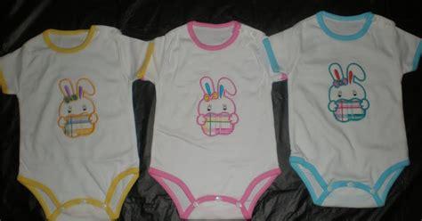 Baju Bayi Dan Perlengkapan baju bayi dan perlengkapan bayi murah lucu baju bayi