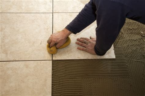 Cost To Install Tile Flooring by Cost To Install Tile Floor Estimates And Prices At Fixr