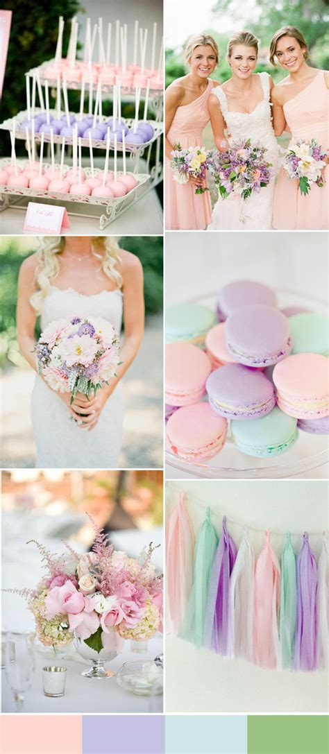 Wedding Ideas 2016 by 2016 Wedding Color Trends Chapter One Seven Pink