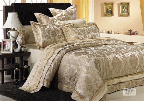 Jacquard Bed Set 404 Not Found