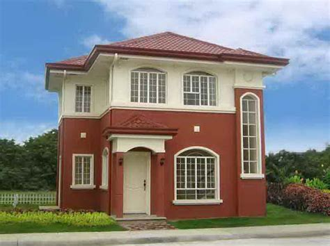 how should i paint my house best exterior house paint ratings house design and