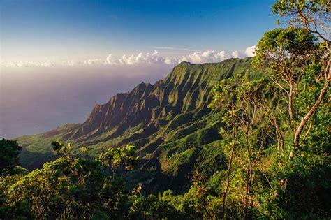 kauai landscape photography andy stenz photography