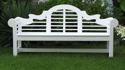 lutyens bench lutyens garden bench by wlhutch lumberjocks com woodworking community