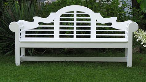 lutyens garden bench lutyens garden bench by wlhutch lumberjocks com