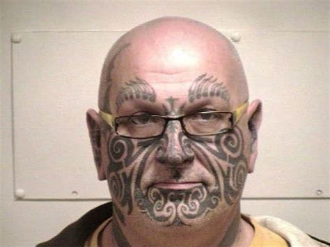 jj watt tattoo photos top 20 scariest mugshots news