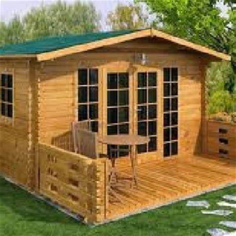 produzione casette in legno da giardino casetta da giardino verona casetta da giardino produzione