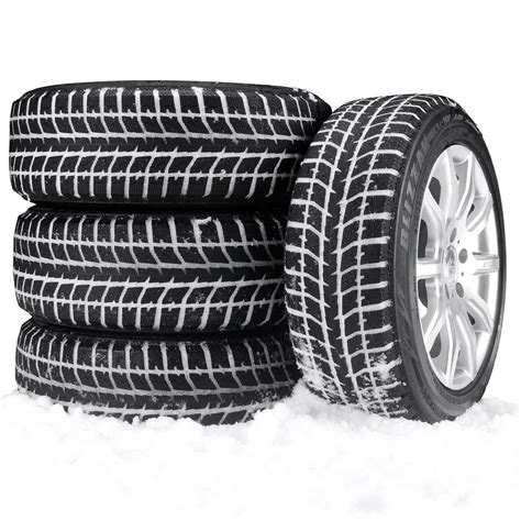 Car Tires For Winter Do You Need Winter Tires On Your Bmw