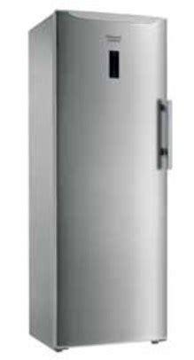 congelatore a cassetti no congelatore verticale a cassetti no hotpoint ariston