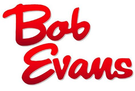 Bob Evans Sweepstakes - bob evans farmhouse deal meal review and giveaway 6 winners life food family