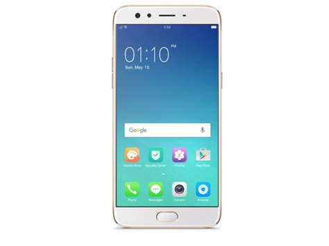 Samsung Oppo F3 oppo f3 price specifications features comparison