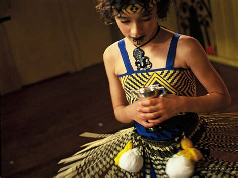 themes in the film whale rider whale rider 2002 via wordlesschorus