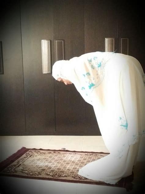 shizukesa a ruku karasu story books prayer 11 ruku amuslima