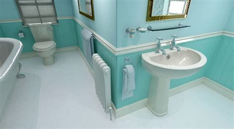 bathroom design software free bathroom design software bathroom planner tool bathroom
