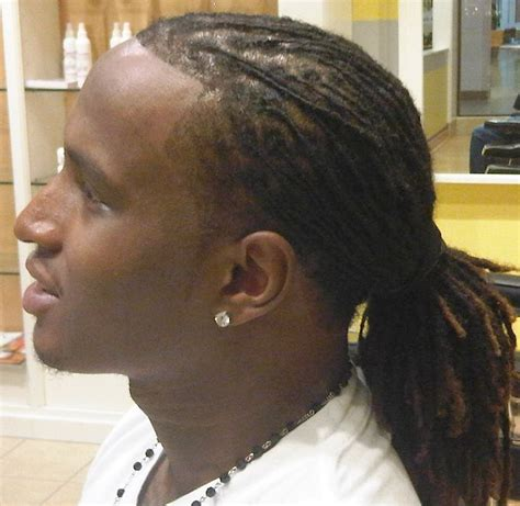 women with tapered dreadlocks dreads with a line up yelp