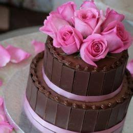 profi kuchen professional cake decorating professional cake decorating cake