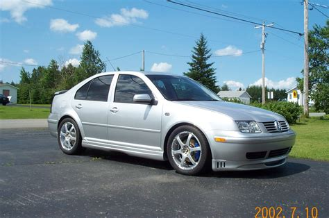 volkswagen jetta 2000 pin 2000 vw jetta for sale image search results on pinterest