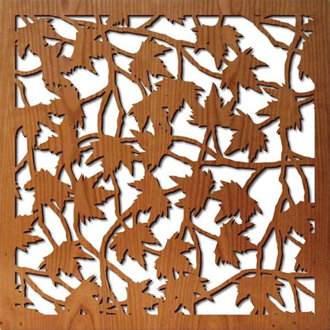 pattern wood cutter 17 best ideas about laser cutting service on pinterest