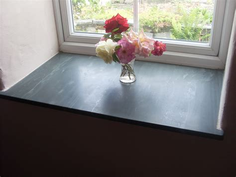 window sill bench window sill bench benches window sills fascias saddleback