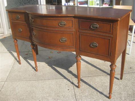sideboard 200 x 100 uhuru furniture collectibles sold duncan phyfe