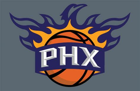 amc live without cable fans suns basketball live without cable fans