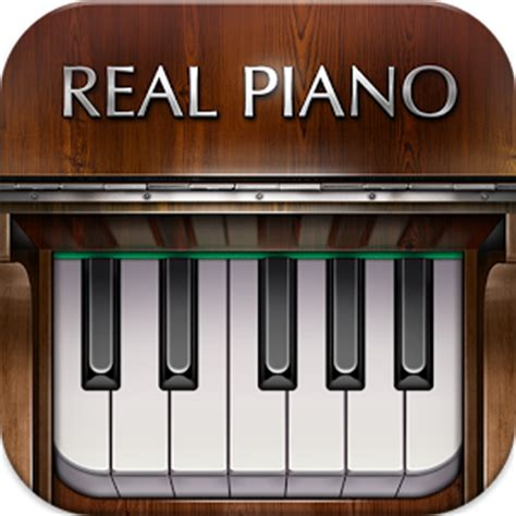 Piano Giveaway - android giveaway of the day real piano