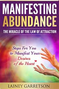 manifesting with the attract a of happiness purpose and fulfillment with heavenã s help books free kindle ebooks kilenya series easy sheet pan recipes