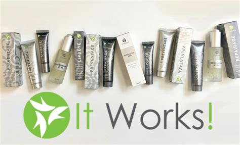 it works images it works arnaque ou soci 233 t 233 avangardiste resonews