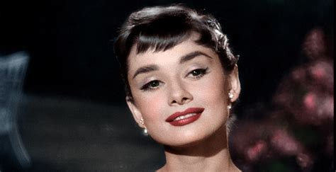 biography movie about audrey hepburn audrey hepburn biography childhood life achievements