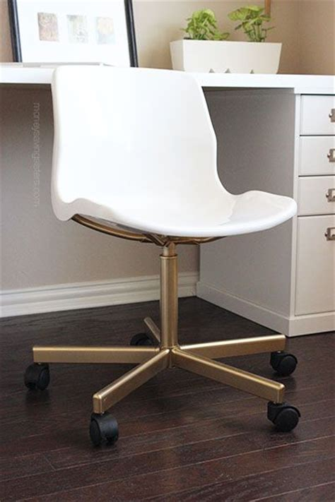 ikea chair hack best 25 ikea office chair ideas on pinterest study desk