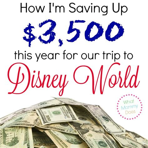 Money Saving Travel Tips For January 2007 by Free Printable 52 Week Savings Challenge Start With 50