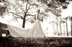 unique photo pin by tamika goulet on wedding photography pinterest
