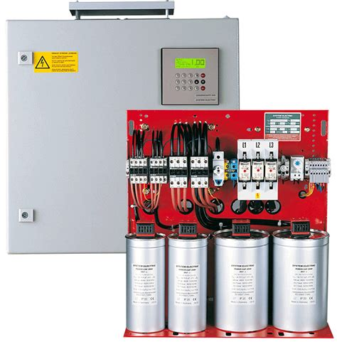 capacitor bank design pdf ht capacitor bank design 28 images we usually depict the electrical distribution system by a