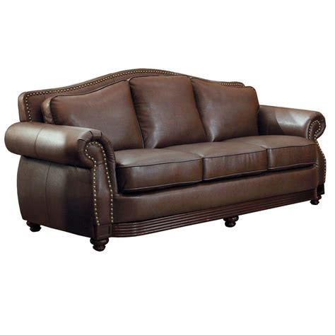 chocolate brown sectional sofa with chocolate leather sofa dark chocolate leather vintage 4