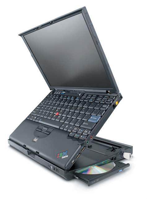 Laptop Lenovo Thinkpad X60 lenovo think pad x60 1 83ghz 2gb 60gb 14 4 zoll wind