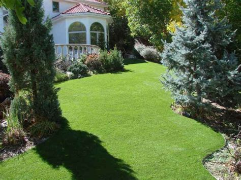 colorado springs landscaping four seasons landscaping