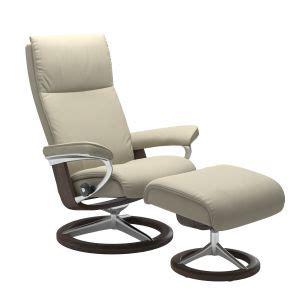 stressless sessel lederpflege leather recliner chairs scandinavian comfort chairs