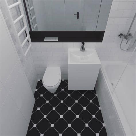 desain kamar mandi sederhana murah interior design for small bathroom