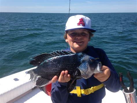 black lights for fishing bass fishing black lights deanlevin info