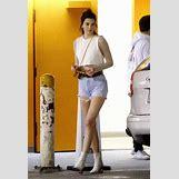 Kendall Jenner Shorts 2017   1280 x 1887 jpeg 454kB