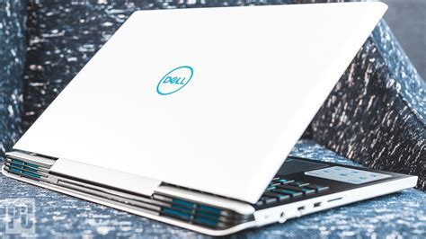 dell g7 15 review rating pcmag