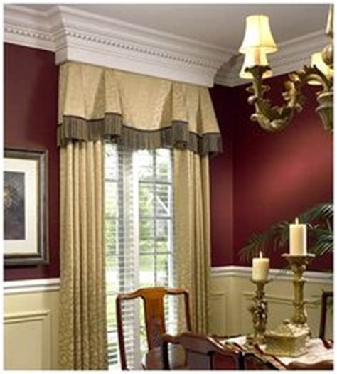 formal dining room window treatment ideas home intuitive modern window treatments for dining room home intuitive